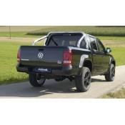Amarok 40mm Body Lift